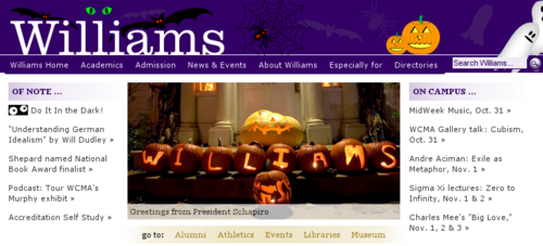 williams_halloween07.png