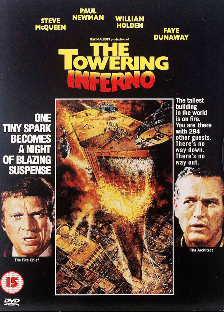 the_towering_inferno.jpg