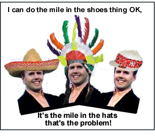 mile-in-the-hats1