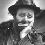 emmett-kelly-biography