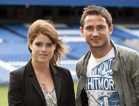 princess-eugenie-and-frank-lampard-pic-rex-384693276