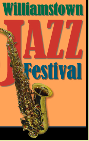 WilliamstownJazzFestival