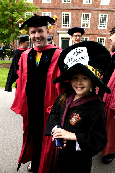 harvard_commencement