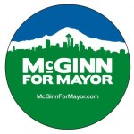 mcginnformayor-button-150x150