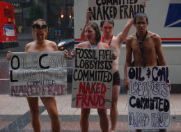 morgan_goodwin_naked_protesters