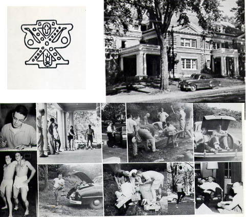Chi Psi Bottom copy