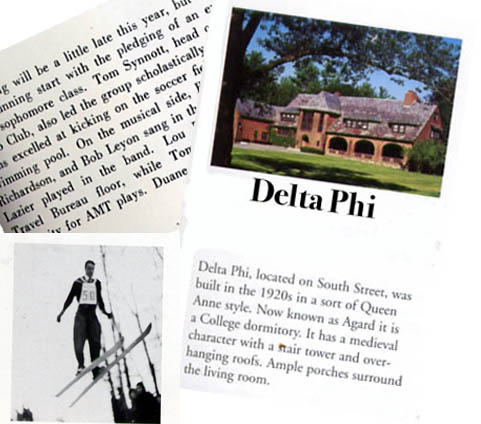 Delta phi Top copy
