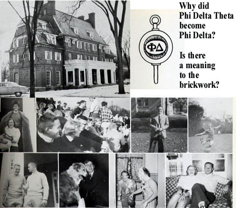 Phi Delt Bottom copy