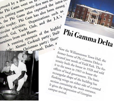 Phi Gam Top copy